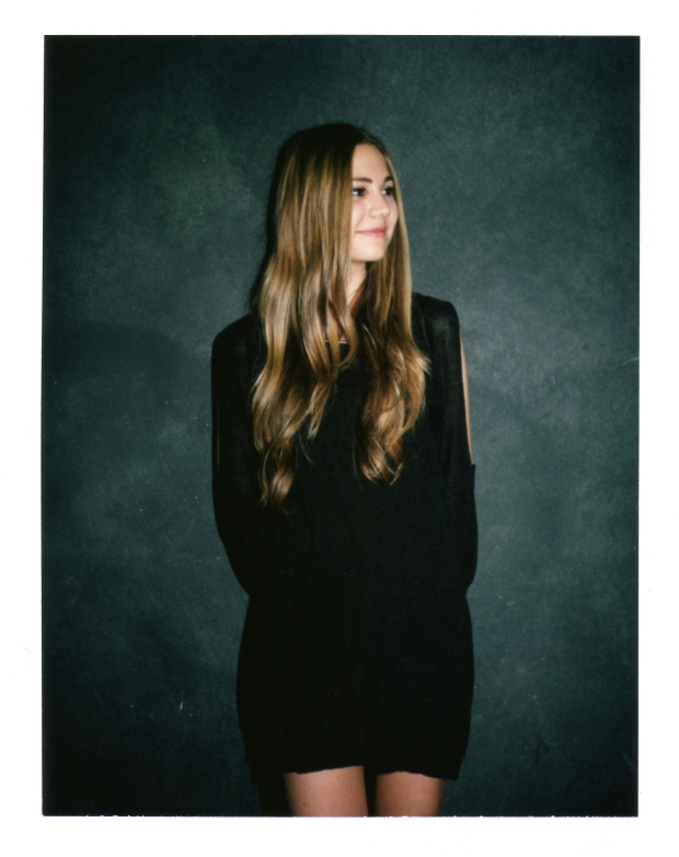 Marta Santi Vinile 02-07-2014001
