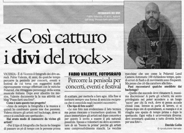 il-Gazzettino-11-01-2015003