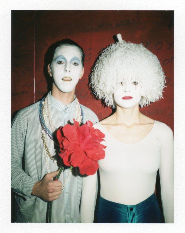 Kristal and Jonny Boy csa Arcadia Schio (VI) 14-12-2014001