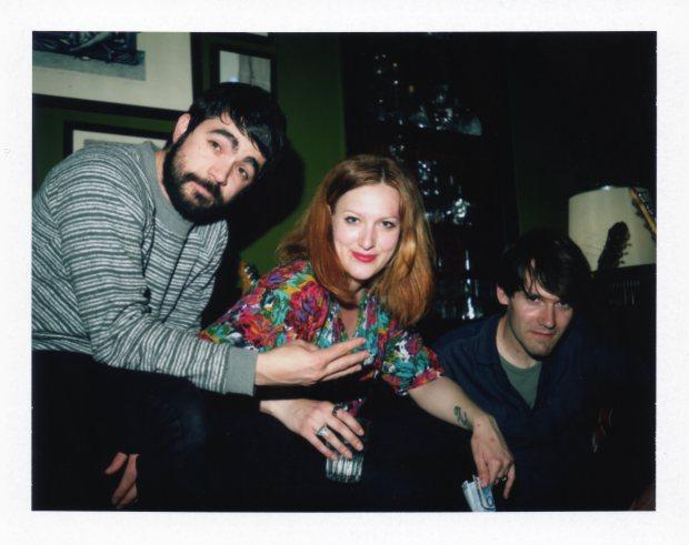 Miss Chain & The Broken Heels Pomopero Breganze (VI) 16-04-2015001