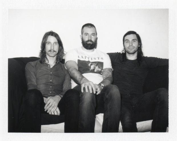 Russian Circles Mame (PD) 01-04-2015002