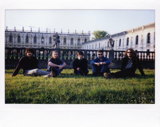 Vox Delitto Osteria al Majo Piazzola sul Brenta (PD) 19-04-2015002