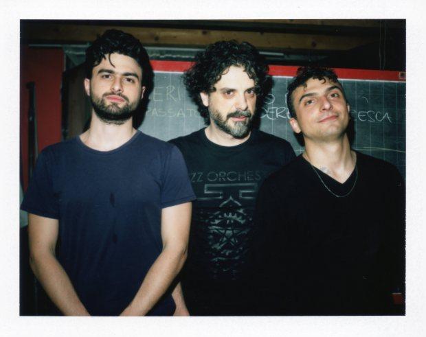 Il Pan Del Diavolo Manzan cso Pedro (PD) 09-05-2015001
