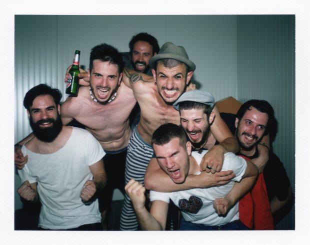 España Circo Este Sherwood15 (PD) 12-06-2015001