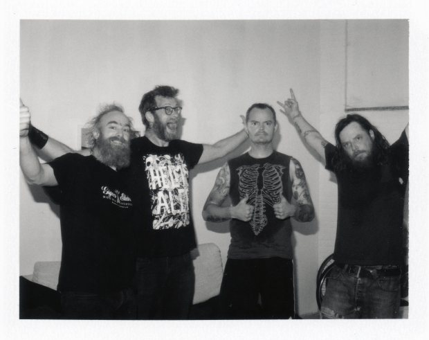 Red Fang Mame (PD) 23-06-2015001