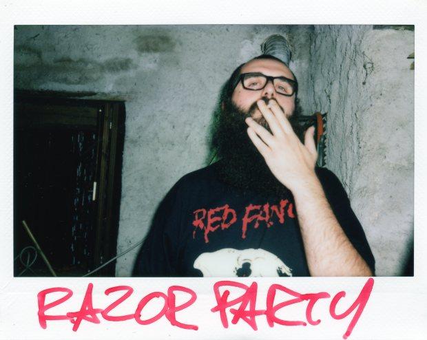 Razor Party Rockolando Chiuppano (VI) 04-07-2015001