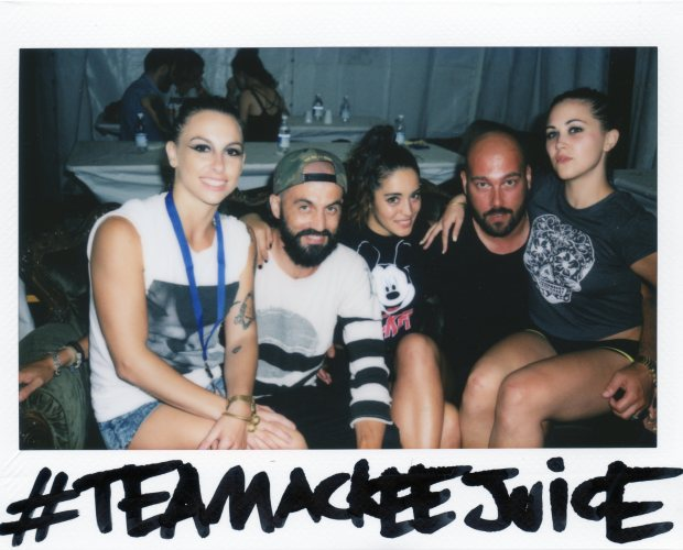 Ackeejuice Rockers AMA Music Summer Festival Asolo (TV) 29-08-2015001