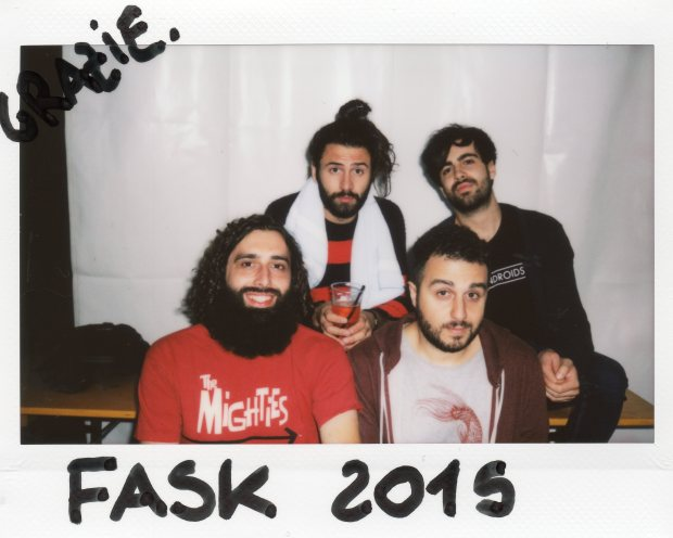 Fast Animals and Slow Kids Rise Festival (PD) 11-09-2015002