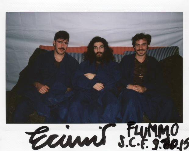 Flummo Sub Cult Fest 2015 Parco Europa (PD) 09-10-2015001