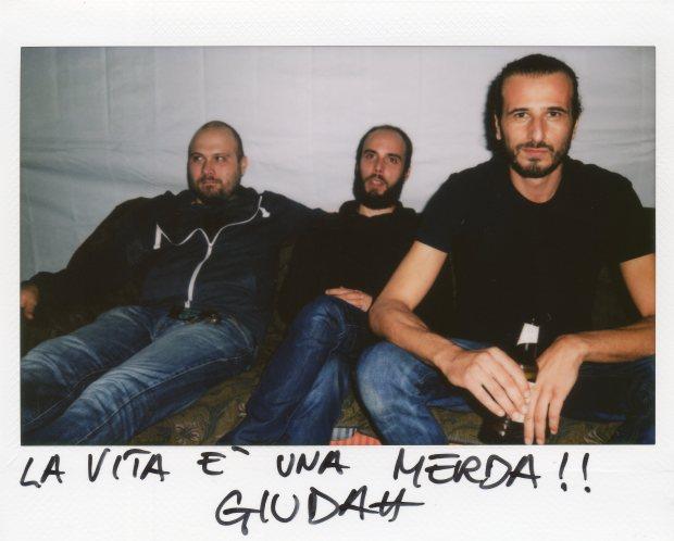 Giudah Sub Cult Fest 2015 Parco Europa (PD) 07-10-2015001