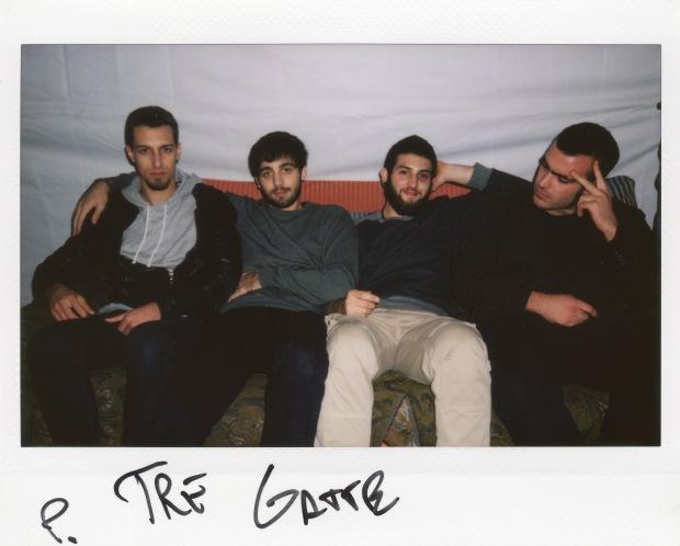 Progetto Tre Gatte Sub Cult Fest 2015 Parco Europa (PD) 09-10-2015001