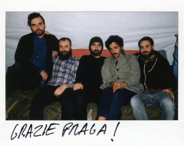 Raein Sub Cult Fest 2015 Parco Europa (PD) 08-10-2015001