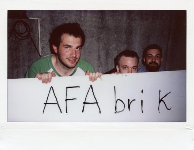 Afa Fabrik Festival Fontaniva (PD) 01-05-2016001.jpg