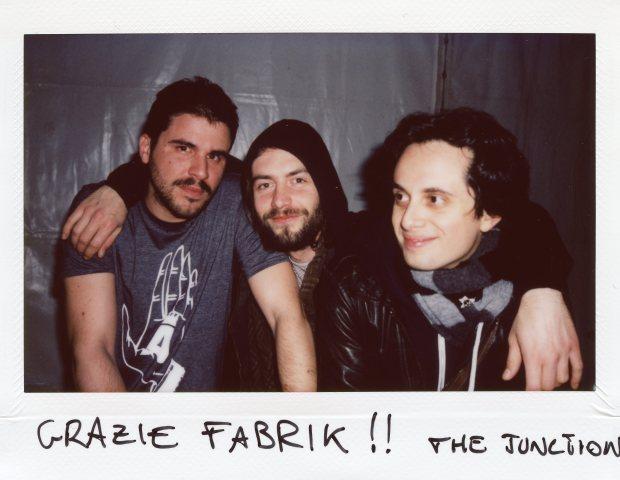 the Junction Fabrik Festival Fontaniva (PD) 01-05-2016001.jpg