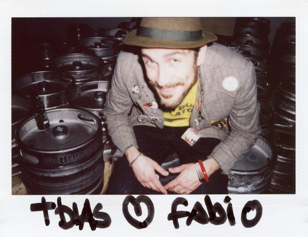 Bim Bum Balaton Sound Vito 2016 Legnago (VR) 02-06-2016001