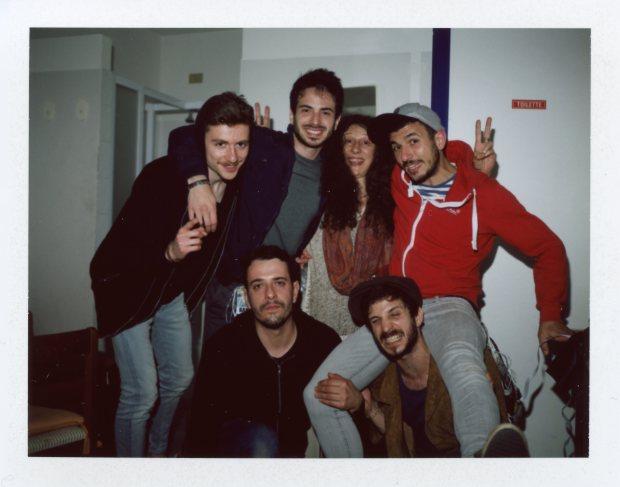 España Circo Este Sound Vito 2016 Legnago (VR) 02-06-2016002