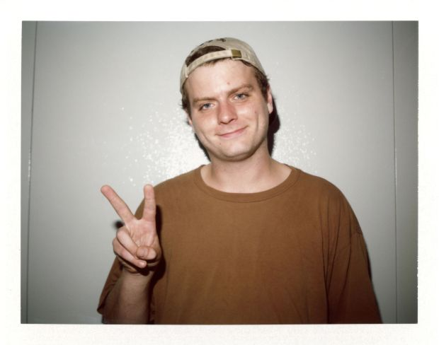 Mac DeMarco Ama Music Festival Asolo (TV) 24-08-2017002