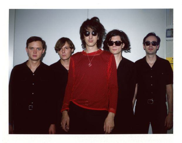 The Horrors hf (TV) 31-08-2017001