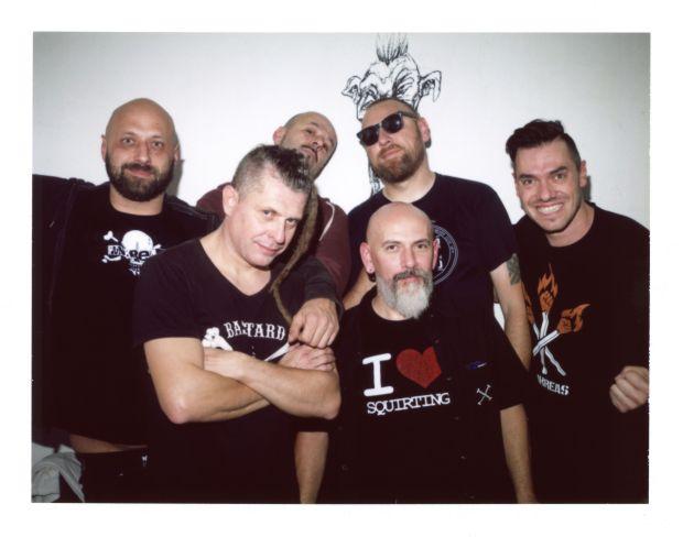 Punkreas Rivolta (VE) 11-11-2017001